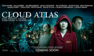 Cloud_Atlas_Poster3